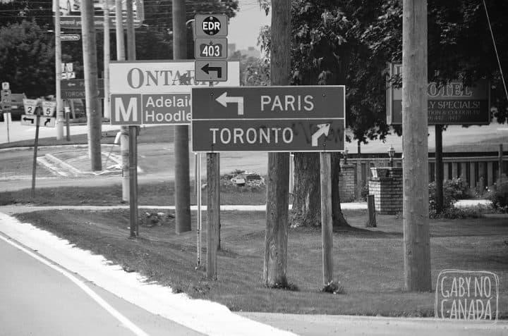 Paris_Ontario_gabynocanada11