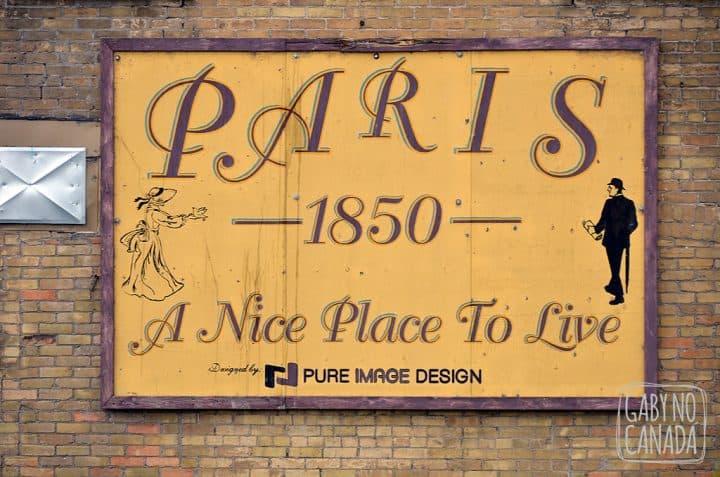 Paris_Ontario_gabynocanada6