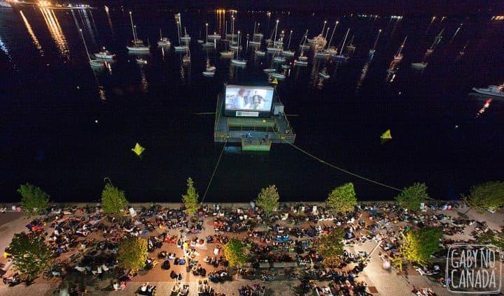 Sail_festival