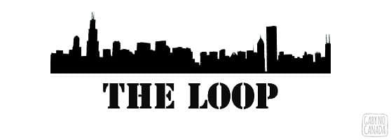 TheLoop_gabynocanada_Chicago
