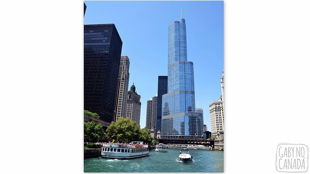 TrumpTower_Chicago_GabynoCanada