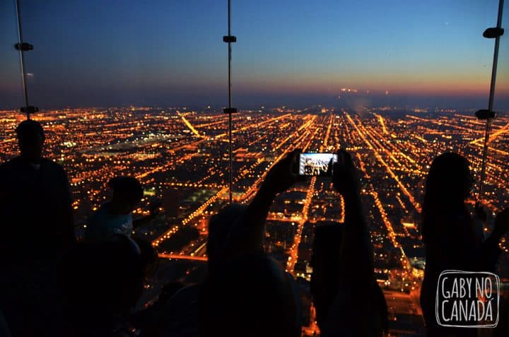 WillisTower_Chicago_gabynocanada3