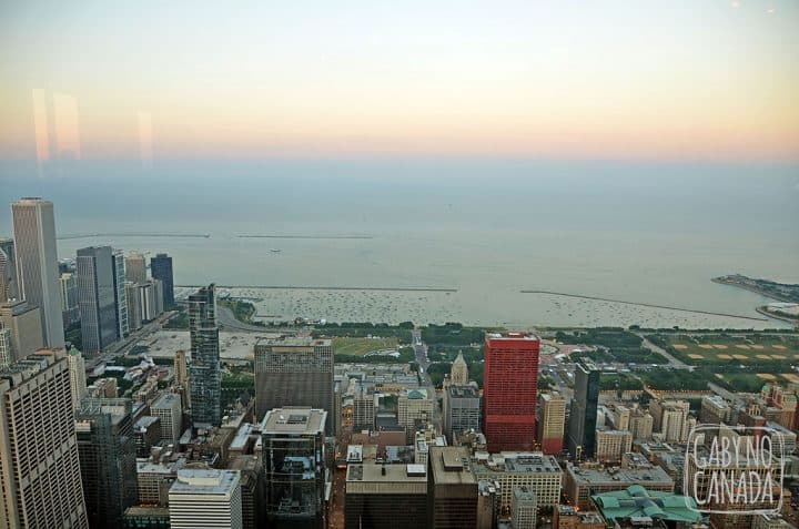 WillisTower_Chicago_gabynocanada5