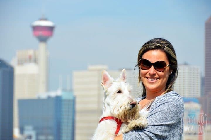 Calgary_gabynocanada11
