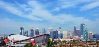 Calgary_gabynocanada6
