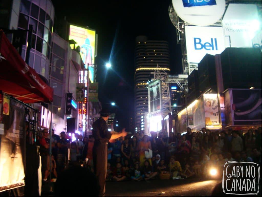 Festival_Toronto3