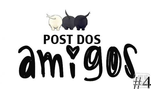LOGO_postdosamigos_gabynocanada4