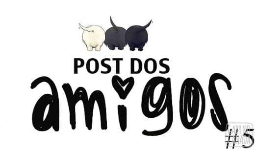 LOGO_postdosamigos_gabynocanada5
