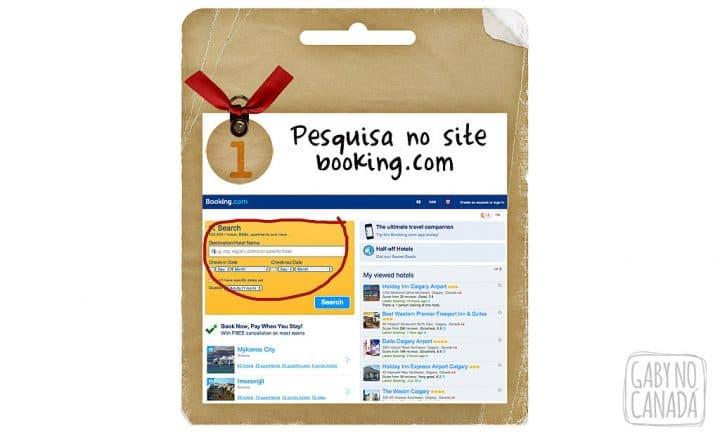 Passo1_reservarhoteis_gabynocanada