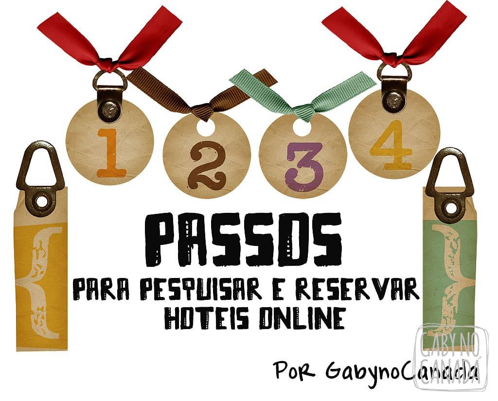 Passos_reservarhoteis_gabynocanada