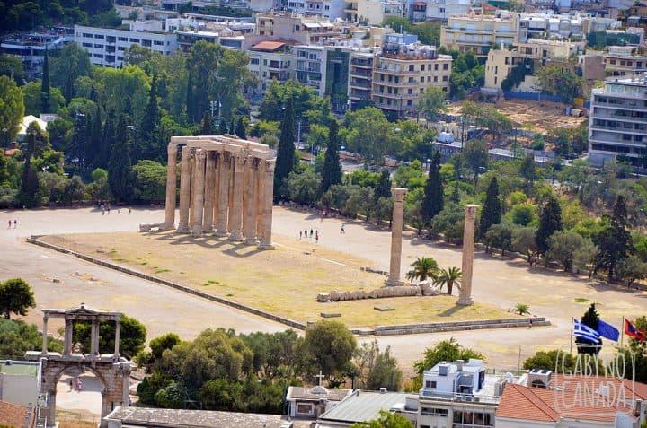 Atenas_gabynocanada7