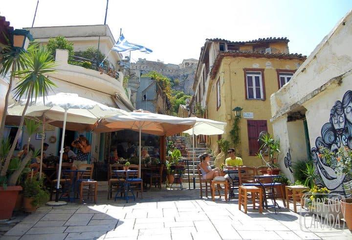 Atenas_gabynocanada8