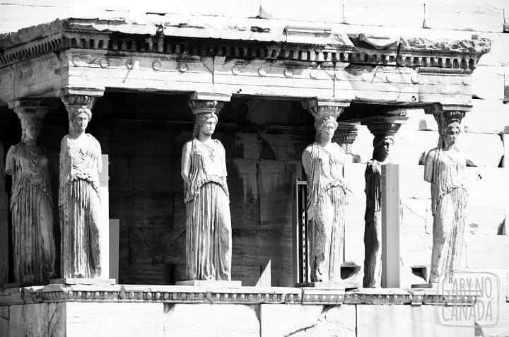 Athens_gabynocanada