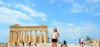 Athens_gabynocanada1
