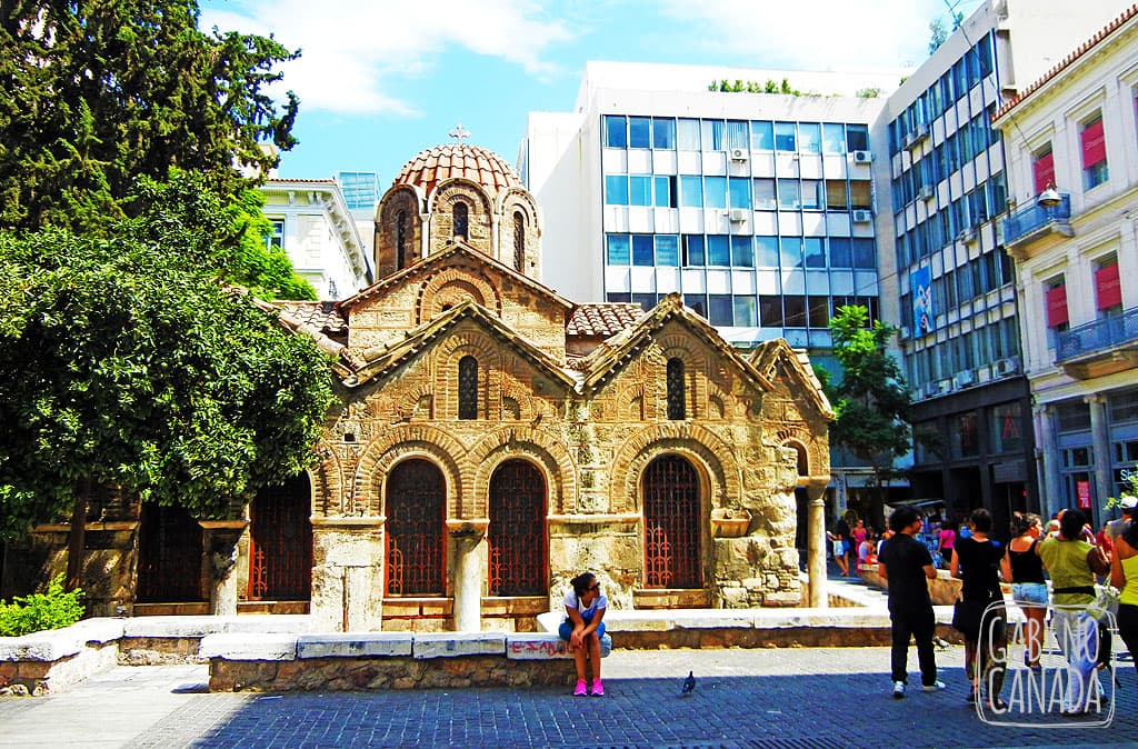 Athens_gabynocanada10