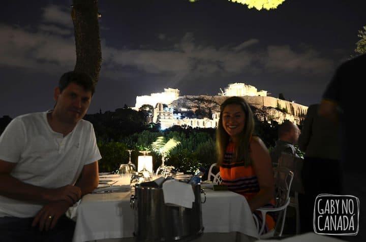 Athens_gabynocanada13