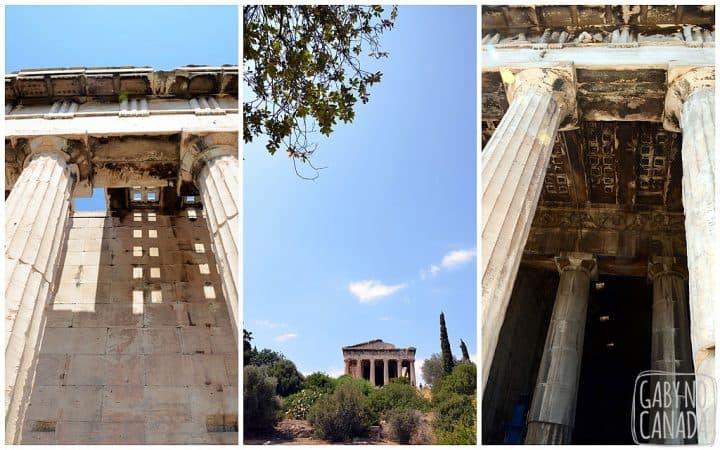 Athens_gabynocanada15