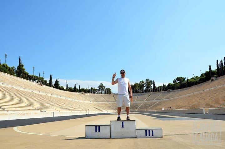 Athens_gabynocanada16