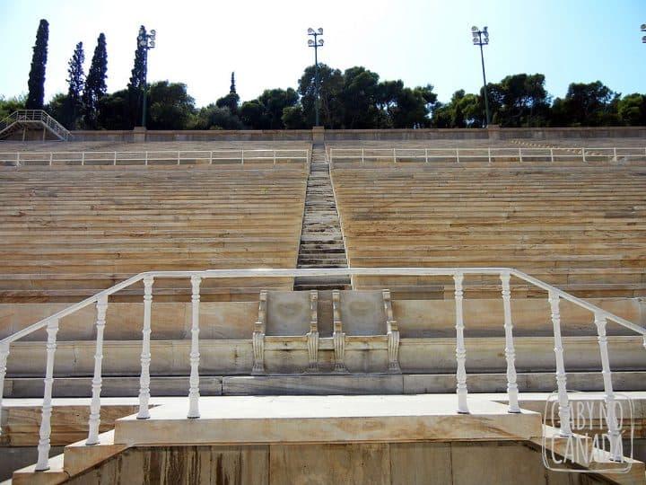 Athens_gabynocanada17