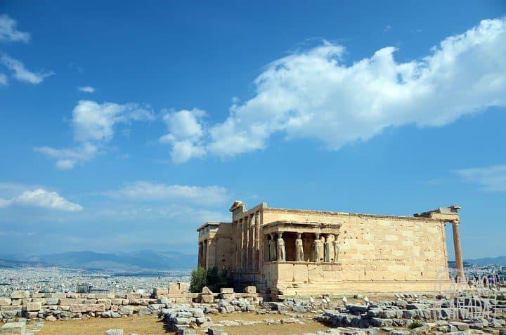 Athens_gabynocanada2
