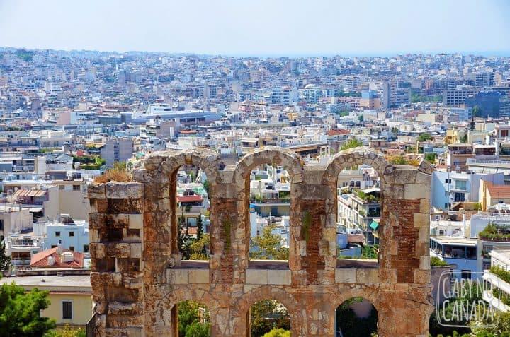 Athens_gabynocanada3