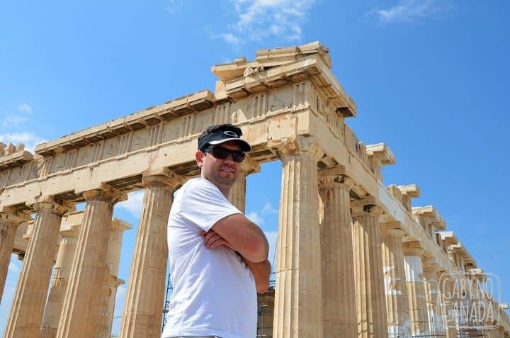 Athens_gabynocanada5