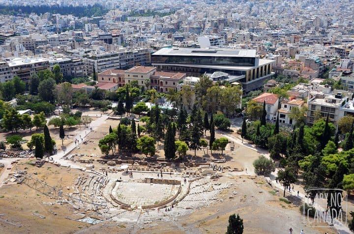Athens_gabynocanada6