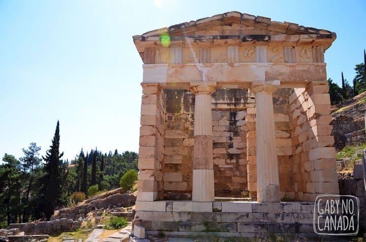 Delphi_gabynocanada6