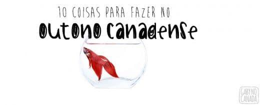 fish_gabynocanada