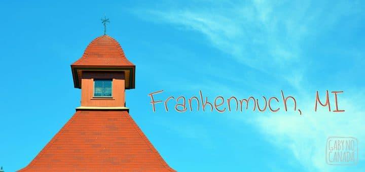 Frankenmuch_gabynocanada1