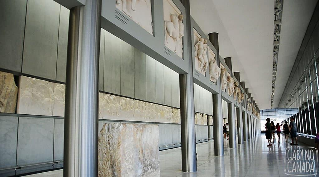 Museum_gabynocanada7