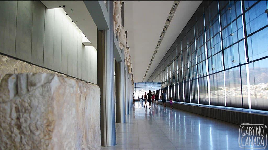 MuseumAcropole_gabynocanada9