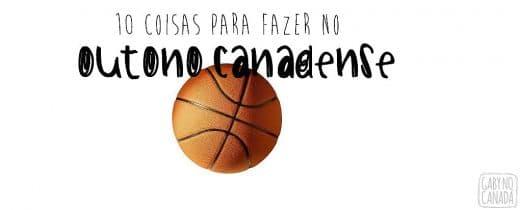 NBA_gabynocanada