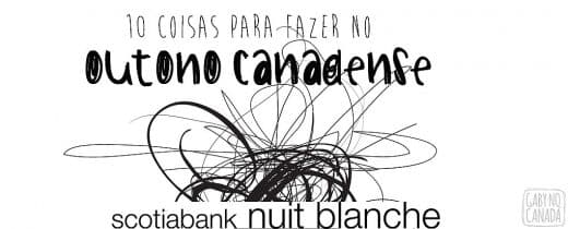 Nuit_Blanche_gabynocanada