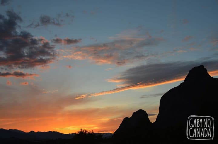 Sunset_Meteora_gabynocanada