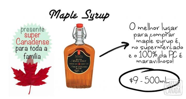 Maple_Souvenir_gabynocanada