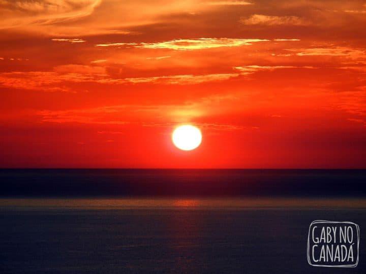 sunsetOia_gabynocanada1