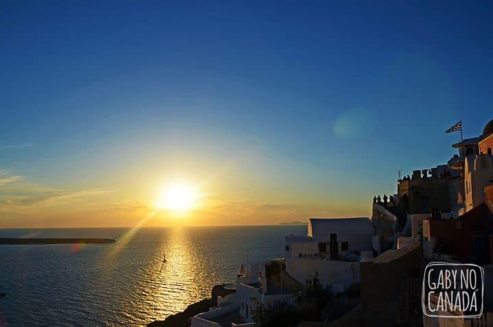 sunsetOia_gabynocanada4