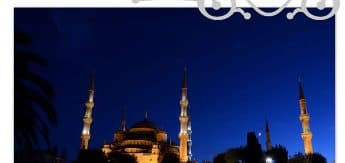 Turquia+Istambul copy