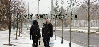 Feelit2