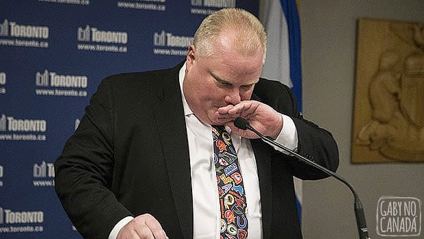 raw-rob-ford-announcement-110513_lead_media_image_1