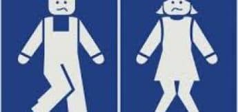 washroom_sign_GNC