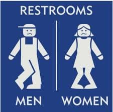 washroom_sign_GNC