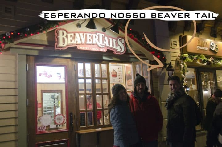 BeaverTails_GNC4