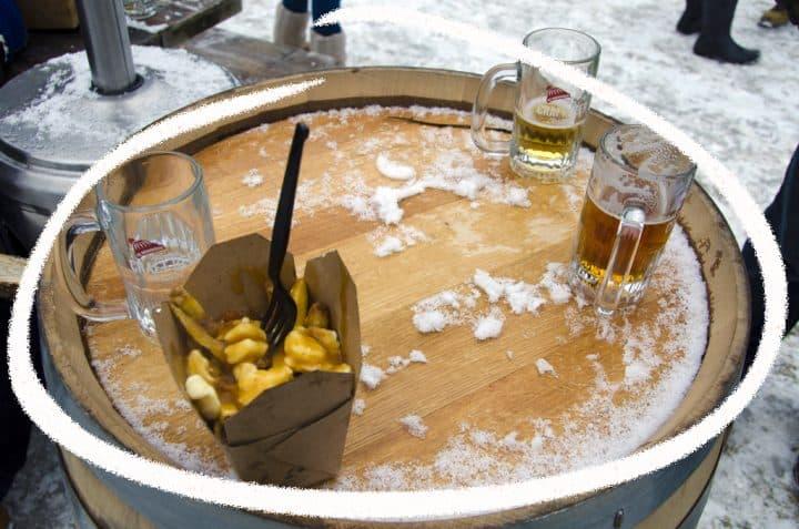 BeerFestival_gabynocanada10