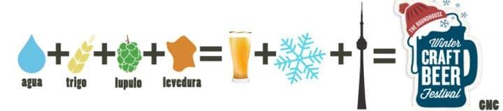 BeerFestival_gabynocanada
