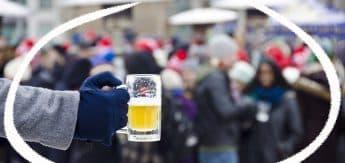 BeerFestival_photo3