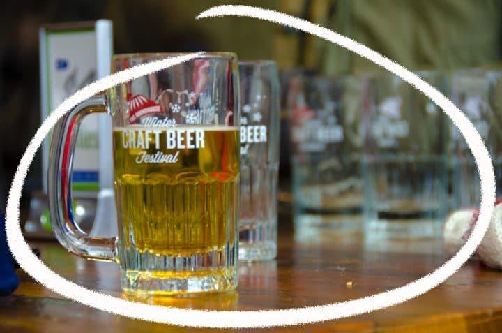 BeerFestival_photo7