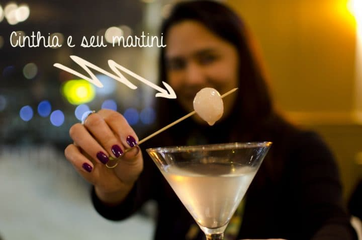 Ci_martini