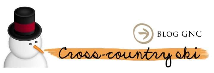 Cross-countryski_GNCBlog